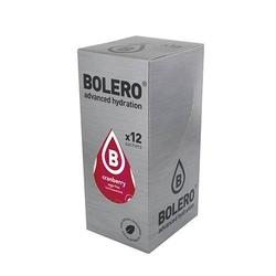 Bolero classic 12 x 9 g box