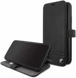Etui bmw book case iphone 11 pro max