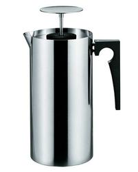 Zaparzacz do kawy AJ Cylinda Line