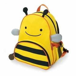 SKIP HOP Plecak ZOO Pszczoła
