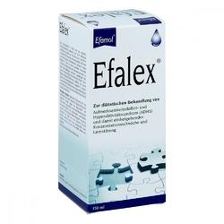Efalex płyn