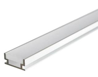 Profil LED NU-PRO 5 ALU - HR-ALU