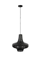 Dutchbone lampa wisząca trooper rozmiar l 5300152