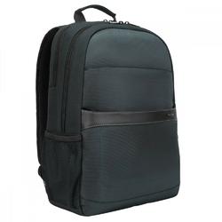Targus plecak na laptopa geolite advanced 12.5-15.6 czarny