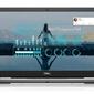 Dell Notebook Inspiron 5584 Win10Home i5-8265U2568MX130Black-Silver
