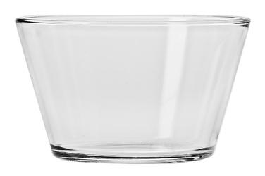 Krosno basic glass salaterka szklana 21 cm