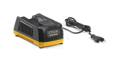 Stiga ładowarka scg 515 ae raty 10 x 0   najtańsza dostawa  dzwoń i negocjuj cenę  dostępny 24h   tel. 22 266 04 50 wa-wa