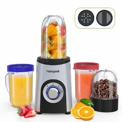 Blender homgeek bl335