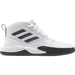 Buty do kosza adidas own the game - ef0310