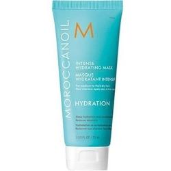 Moroccanoil intense hydrating maska nawilżająca 75ml