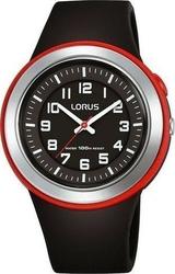 Lorus r2303mx9