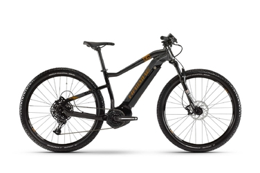Rower górski elektryczny haibike sduro hardnine 6.0 2020