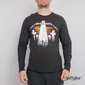 Longsleeve amplified metallica master of puppets