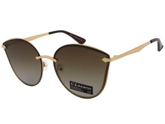 Okulary lozano lz-pj831c1