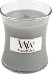 Świeca core woodwick fireside mała