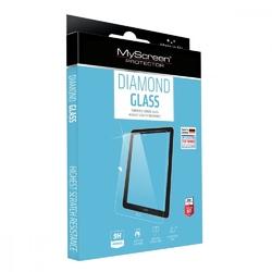 Myscreen protector diamond szkło do samsung tab s5e tab s6