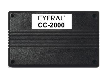 Toner oryginalny develop tn-321m a33k3d0 purpurowy - darmowa dostawa w 24h