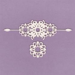 Ornamenty - zestaw 2 - 02