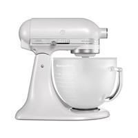 Robot kuchenny kitchenaid 5ksm156efp artisan 5