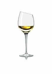 Kieliszek do białych win szczepu Sauvignon Blanc Eva Solo