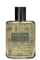 Pan drwal steam punk eau de revolution - woda toaletowa 100 ml