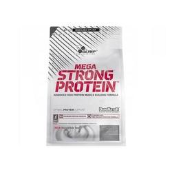 Olimp mega strong protein 700 g