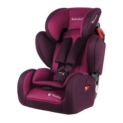 Babysafe husky sip violet new fotelik 9-36kg