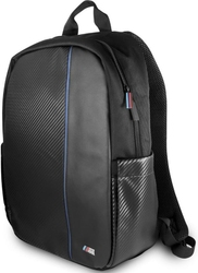 Plecak bmw m collection carbon czarny
