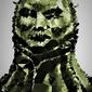 Polyamory - smough, dark souls - plakat wymiar do wyboru: 40x60 cm