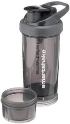Bidon smartshake smartshake revive 750 ml
