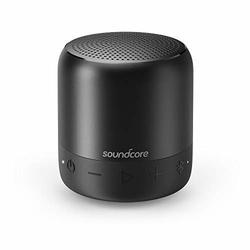 Głośnik mobiliny anker soundcore mini 2