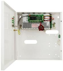 Zasilacz buforowy impulsowy pulsar hpsboc7012c - szybka dostawa lub możliwość odbioru w 39 miastach