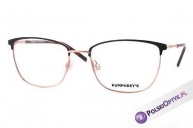 Humphreys 582312 10