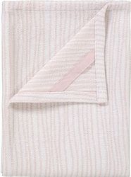 Ręcznik kuchenny 2 szt. belt whiterose dust
