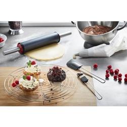 Gefu szpatułka do ciasta cremoso