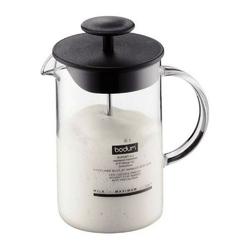 Bodum - spieniacz do mleka 0,25 l, latteo