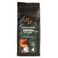 El puente | bamenda kamerun kawa mielona - espresso 250g | fair trade