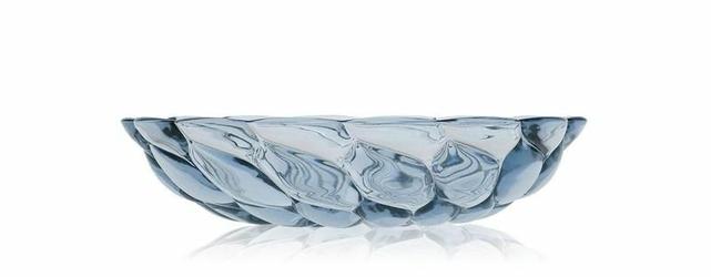 Misa Jellies 22 cm jasnoniebieska