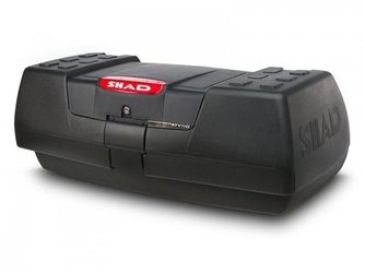Shad kshd0q1100 kufer atv 110
