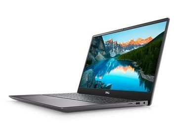 Dell Laptop Inspiron 7590 Win10Home i7-9750H5128GTXczarny