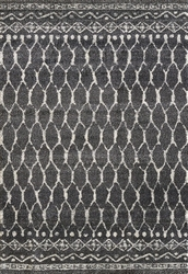 1803_anthracite 120x170 dywan parma