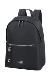 Plecak na laptopa 14.1 samsonite karissa biz czarny