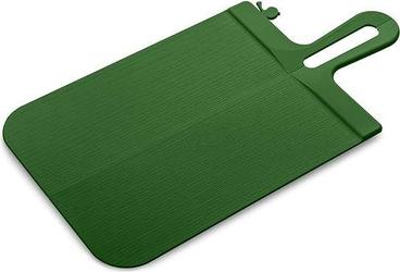Deska do krojenia snap xs zieleń leśna