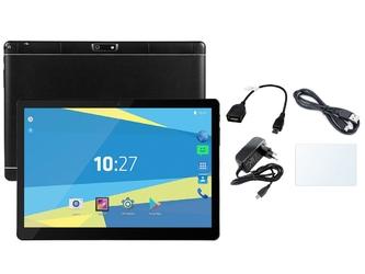 Tablet overmax qualcore 1027 modem 3g gps