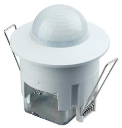 Czujnik ruchu pir 360 orno or-cr-222 - szybka dostawa lub możliwość odbioru w 39 miastach