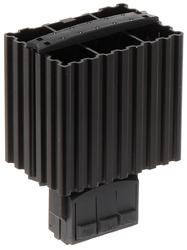 Ogrzewacz półprzewodnikowy hg-140-45w