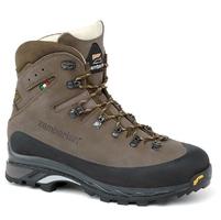 Buty trekkingowe zamberlan guide lth rr - brown