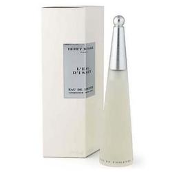 Issey miyake leau dissey pour femme perfumy damskie - woda toaletowa 50ml - 50ml