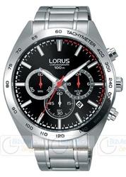 Zegarek lorus rt303gx-9