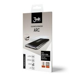 3MK Folia ochronna ARC SE FullScreen Sony Xperia XZ4